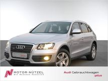 Image Result For Audi A Tfsi Kfz Steuer